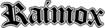Usuario Raimox Firma.png