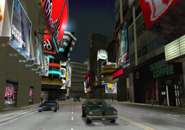 BedfordPoint-GTA3-TimesSquarespoof