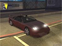 Super GT con aleron incluido.jpg
