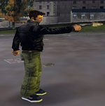 Gta3 9mm.png