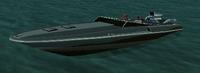 Jetmax SA.png