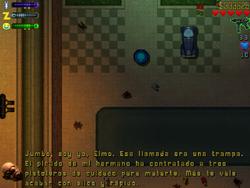 Emboscada (GTA2) .png