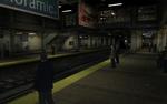 Suffolk Station GTA IV.png