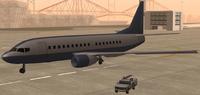 AT-400 SA.png