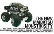 MaibatsuMonstrosity2