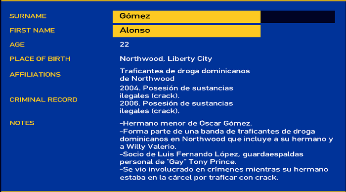 Alonso gomez.png