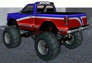 Monstertruck2SAatras
