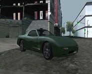 ZR350sinalaTuningSA