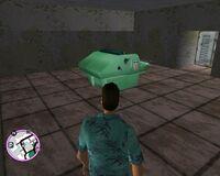 Interior Oculto GTA VC 03.jpg
