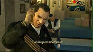 Trailer EFLC PS3 (18)