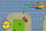 GTA III (GBA)6