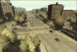 Rand Ave Intersection Skyway.png