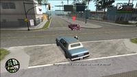 Drive-Thru 12.png