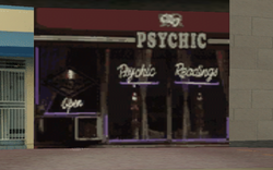 Psychic.PNG