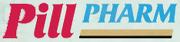Pill Pharm.png