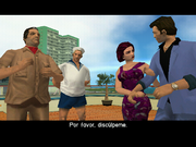 Vice City Mercedes.png