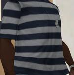 Zip-camiseta-a-rayas.png