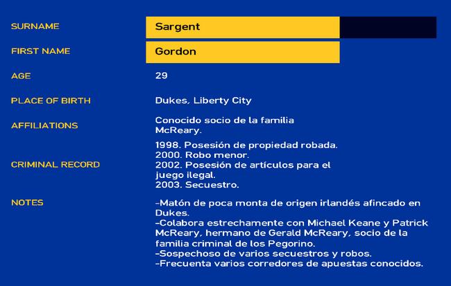 FichaGordonSargent.png