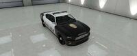 PoliceBuffaloGTAVSC.jpg