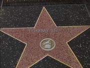 TommySmithestrellaGTAV.png