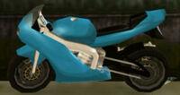 PCJ600-GTALCS-Azul.jpg