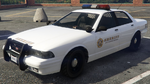 SheriffCruiserGTAVfrente.png