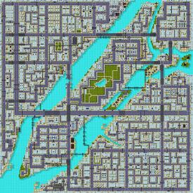 GTA1 Liberty City.jpg