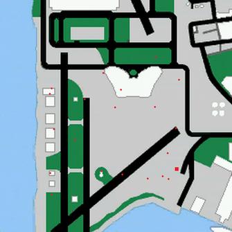 Localizaciones de la mision RCRaiderVC.png