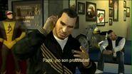 Trailer EFLC PS3 (29)