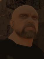 Motero desconocido en GTA IV.png