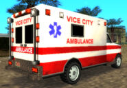 AmbulanceVCSatras
