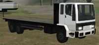 DFT-30 SA.png