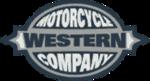 WMC Logo.png
