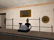 Binco2
