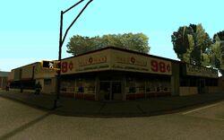 98Store.jpg