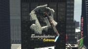 Excelsior Extreme 9 anuncio.PNG