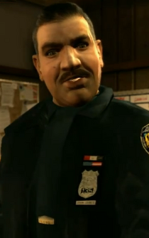 Mitch en GTA IV.png