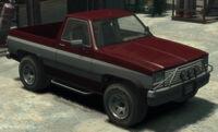 Rancher-GTA4-Stevie-front.jpg