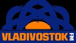 Vladivostok FM.png