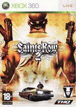 Saints Row 2 Cover.jpg