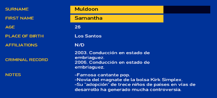 Samantha muldoon.png
