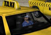 TaxistaVC.jpg