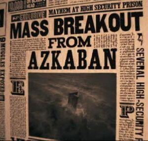 Fuga Azkaban 1996.jpg