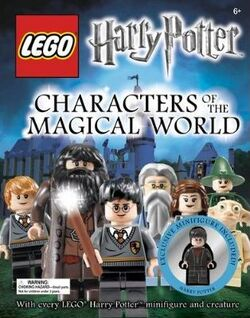 LEGO Harry Potter Characters of the Magical World.jpg