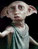 P7 Dobby.png