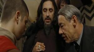 Karkarov, Krum y Crouch eligiendo el dragón.png