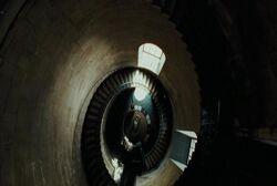 P4 Escalera de DCAO.JPG