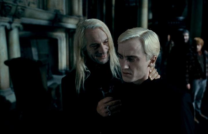 Lucius Draco.jpg