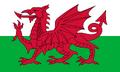 Bandera de Gales.png