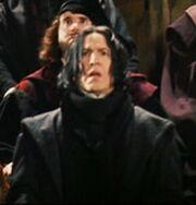200px-Snape Jinxing Quirrell.jpg